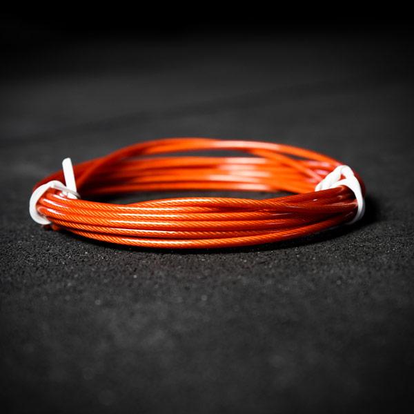 cuerdas-naranja