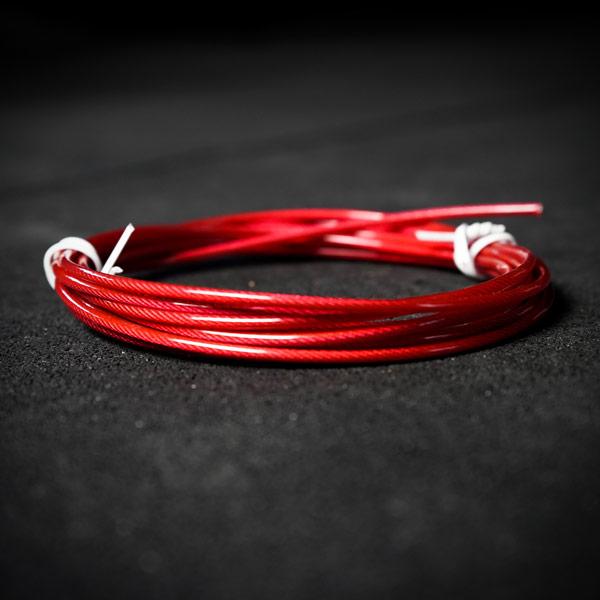 cuerdas-roja
