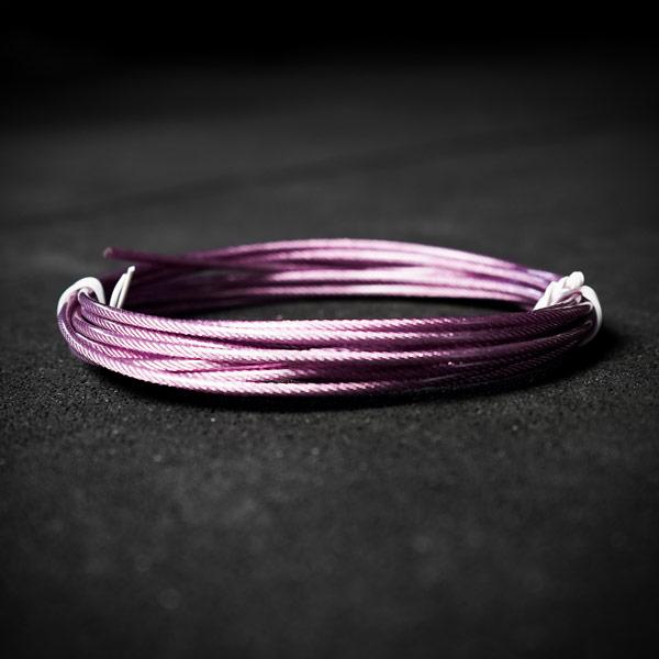 cuerdas-rosa