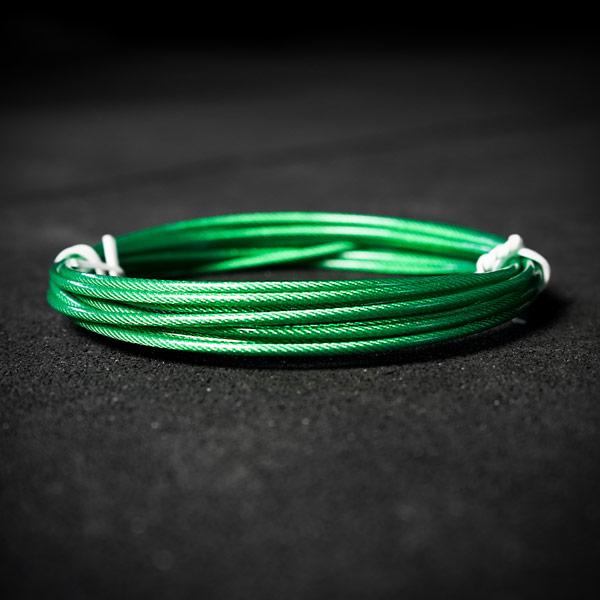 cuerdas-verde