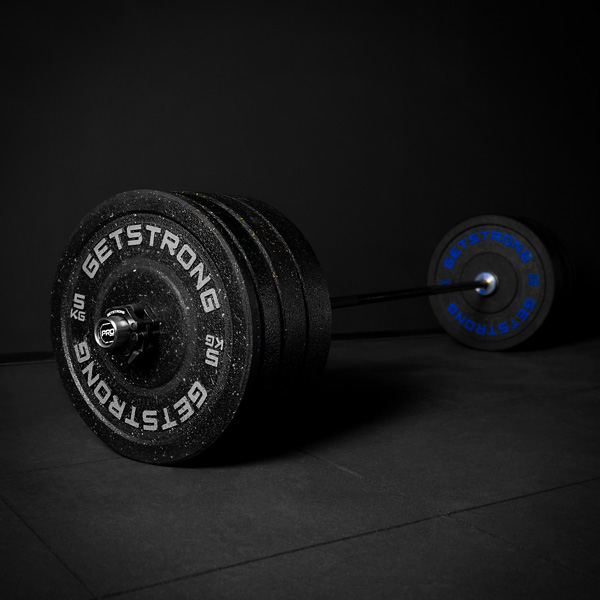 pack-hi-temp-pro-women-115kg-montado