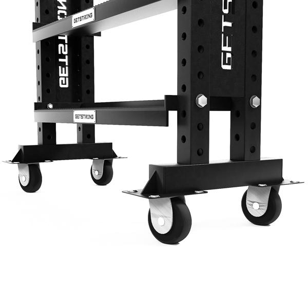 storage-kettlebell-ruedas