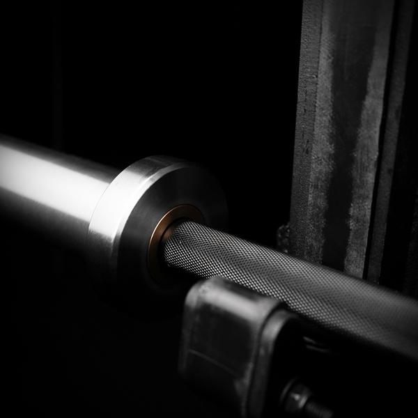 barra-10kg-pro-technical-detail