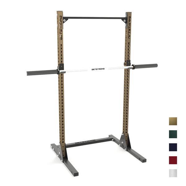 squat-heavy-gold-2