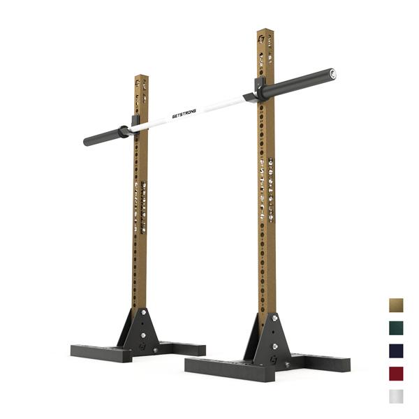 rack portátil fabricado en España